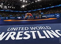 United-World-Wrestling